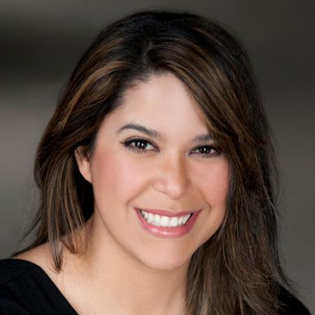 Malena Ramirez