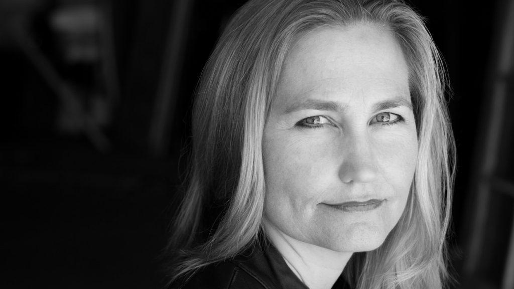 Monica Payne   Director